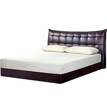 Sleep Science 斯利普 凤凰国标凝胶记忆棉床垫 150*190*20cm