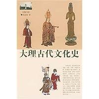 http://ec4.images-amazon.com/images/I/41JWKj-cq2L._AA200_.jpg
