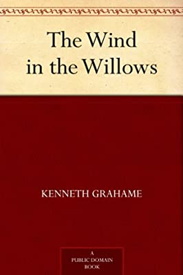 The Wind in the Willows.pdf