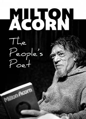 Milton Acorn: The People's Poet.pdf