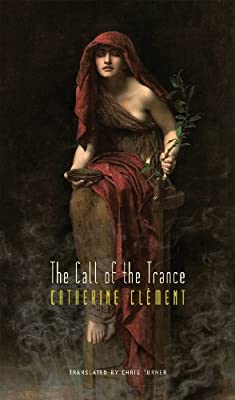 The Call of the Trance.pdf