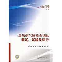 http://ec4.images-amazon.com/images/I/41Jg09-ysUL._AA200_.jpg