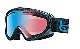 bolle ski goggles  bolle y6 otg snow goggles