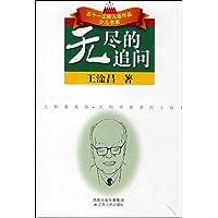 http://ec4.images-amazon.com/images/I/41JgpL8hk%2BL._AA200_.jpg