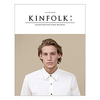 kinfolk四季.pdf