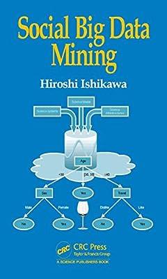 Social Media Mining.pdf