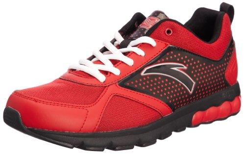 ANTA 安踏 跑步系列 男跑步鞋 11215510
