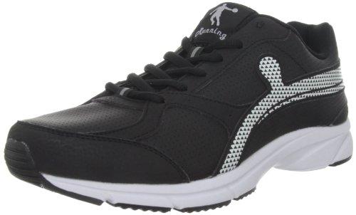 乔丹 男 跑步鞋 XM3330206