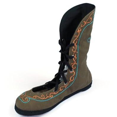 单鞋 悦丽娜 正品靴子价格,单鞋 悦丽娜 正品靴子 比价导购 ,单鞋 悦丽娜 正品靴子怎么样 易购网靴子