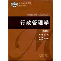 http://ec4.images-amazon.com/images/I/41JqoVUbQCL._AA200_.jpg
