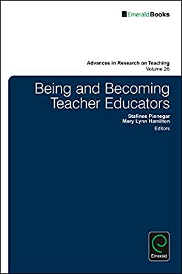 Being and Becoming Teacher Educators.pdf