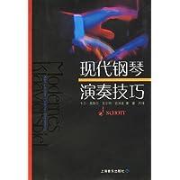 http://ec4.images-amazon.com/images/I/41K%2BAMuxPyL._AA200_.jpg