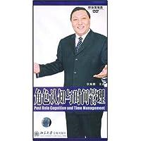 http://ec4.images-amazon.com/images/I/41K1Is-bg3L._AA200_.jpg