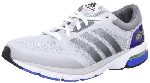 adidas 阿迪达斯 G64616 男 训练鞋