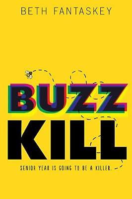 Buzz Kill.pdf