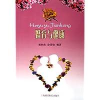 http://ec4.images-amazon.com/images/I/41KCYA2YJ3L._AA200_.jpg