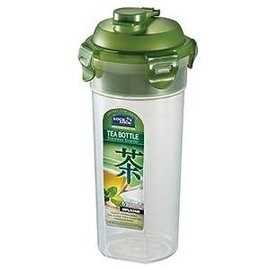 乐扣乐扣(lock&lock) 茶杯HPL934M ¥15.9