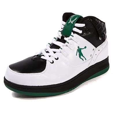 运动腰包乔丹篮球鞋价格,运动腰包乔丹篮球鞋 比价导购 ,运动腰包乔丹篮球鞋怎么样 易购网篮球鞋