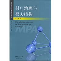 http://ec4.images-amazon.com/images/I/41KG8S8oVQL._AA200_.jpg