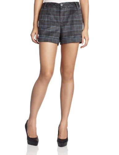 Esprit 埃斯普利特 女式 休闲短裤 KC1184C