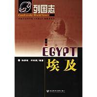 http://ec4.images-amazon.com/images/I/41KJ7jxQ0NL._AA200_.jpg