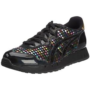 X 运动鞋
