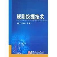 http://ec4.images-amazon.com/images/I/41KMImtN6hL._AA200_.jpg