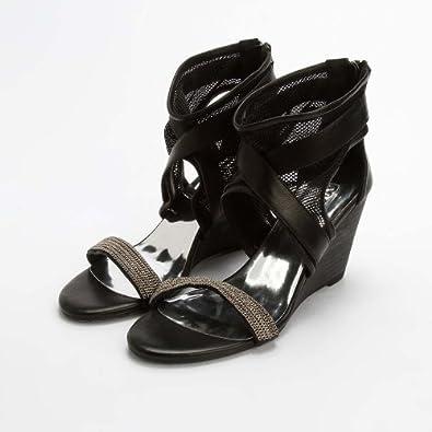mux 迈思 女鞋猪皮2012 5 3 12203201