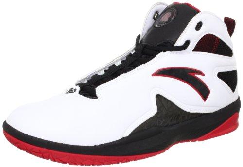 ANTA 安踏 男 篮球鞋 11231103