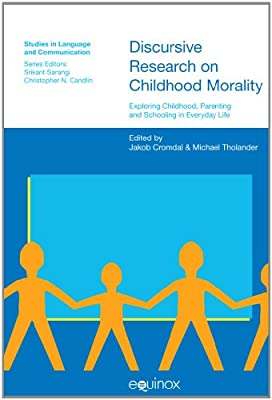 Morality in Practice.pdf