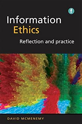 Information Ethics: Reflection and Practice.pdf
