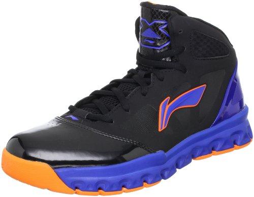 Li Ning 李宁 篮球系列 男 篮球鞋 ABPH059