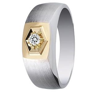 oca戒指手寸对照表 oca戒指手寸对照表 指圈 直径(mm) 周长(mm) 10.