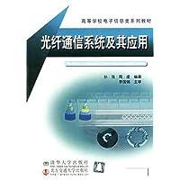 http://ec4.images-amazon.com/images/I/41KiomJpH-L._AA200_.jpg