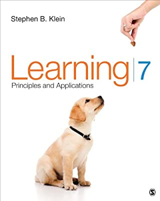 Learning: Principles and Applications.pdf