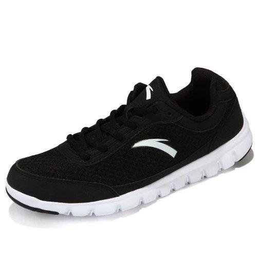 ANTA 安踏 男鞋运动鞋 男士轻便综训鞋跑鞋 11327711AT