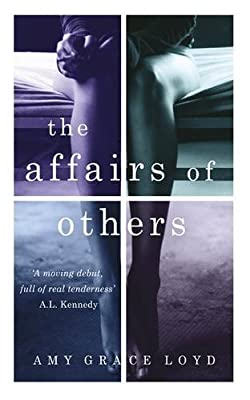 The Affairs of Others.pdf