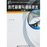 http://ec4.images-amazon.com/images/I/41KtAmB6%2B8L._AA200_.jpg