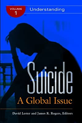 Suicide: A Global Issue.pdf