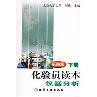 http://ec4.images-amazon.com/images/I/41KuIgIQBsL._AA200_.jpg
