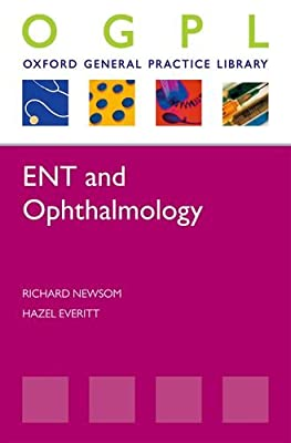 ENT and Ophthalmology.pdf