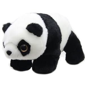 大熊猫毛绒玩具 布娃娃超大可爱趴趴熊猫娃娃熊猫公仔