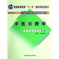http://ec4.images-amazon.com/images/I/41L-eJvI4QL._AA200_.jpg
