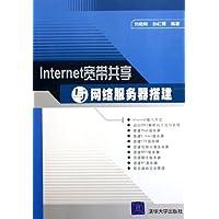 http://ec4.images-amazon.com/images/I/41L0yeLA%2BiL._AA200_.jpg