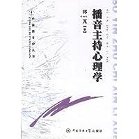 http://ec4.images-amazon.com/images/I/41L1a2zPndL._AA200_.jpg