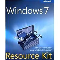 http://ec4.images-amazon.com/images/I/41L4EX5GKBL._AA200_.jpg