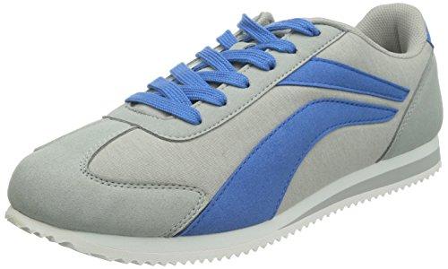 Li Ning 李宁 男 板鞋 ALKJ007