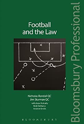 Football and the Law.pdf
