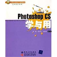 http://ec4.images-amazon.com/images/I/41LF%2BXYFptL._AA200_.jpg