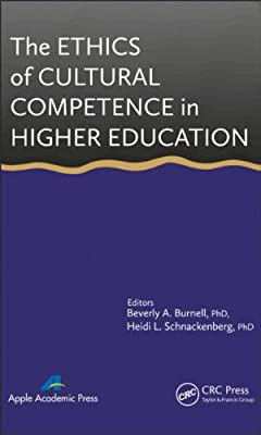 The Ethics of Cultural Competence in Higher Education.pdf